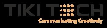 Tiki Tech Blog