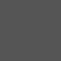 Grey-Color Wheel