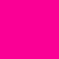 Pink-Color Wheel