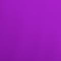 Purple-Color Wheel