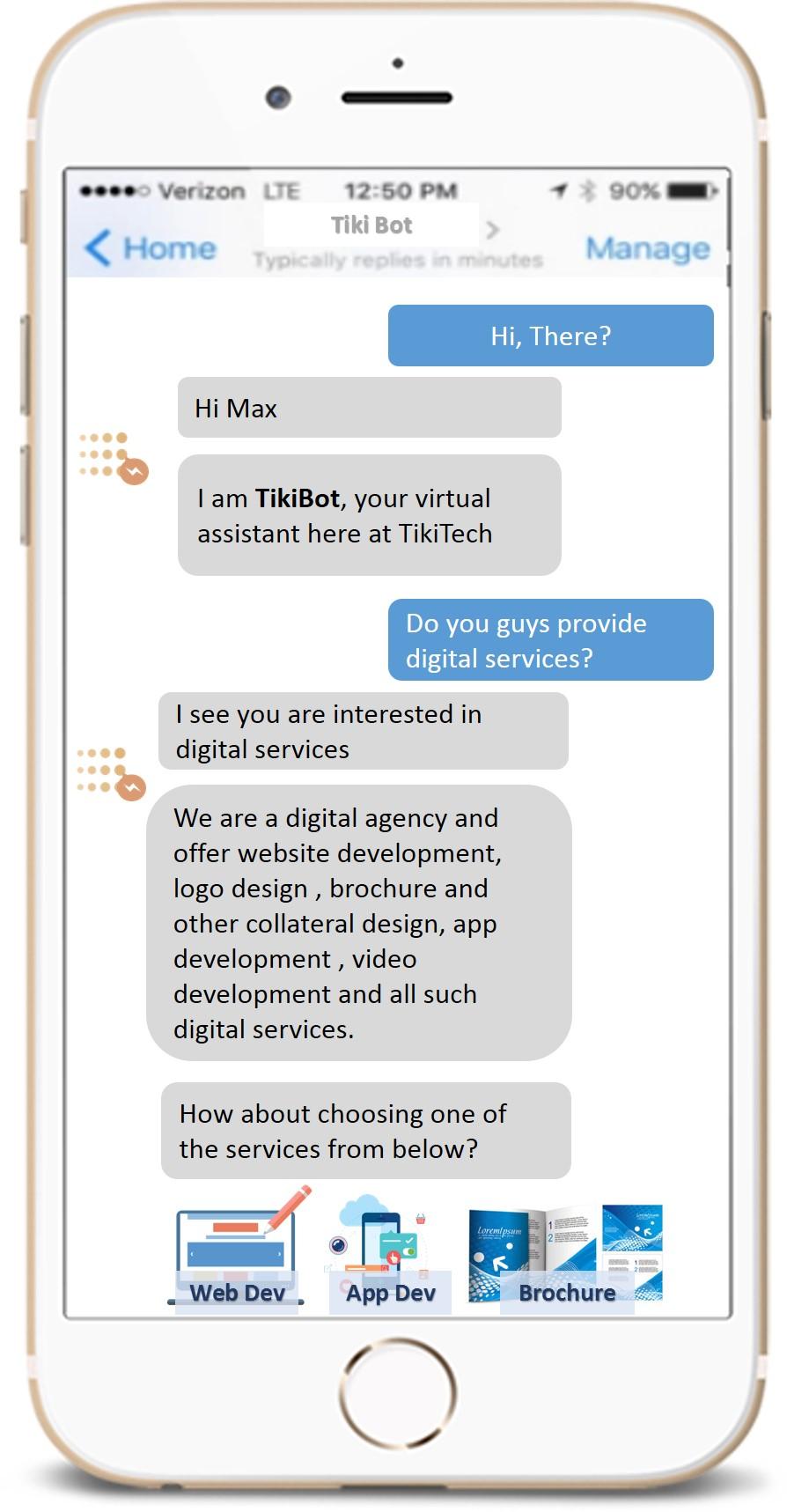 Concept-Chatbot