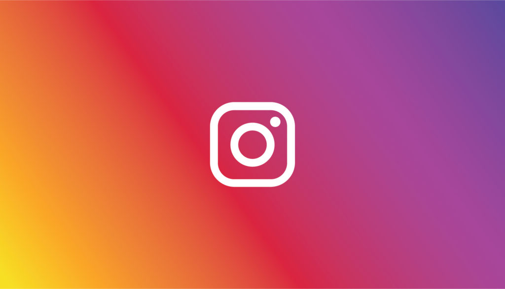 Instagram web -featured